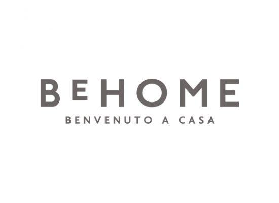 BHO-Logo
