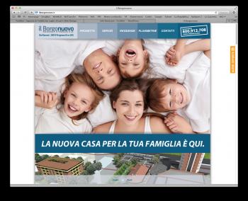 Borgonuovo-Sito-Web-Design-Monza