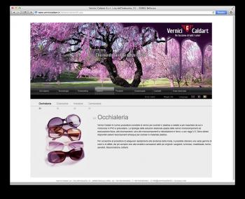 Caldart-Sito-Web-Design-Monza