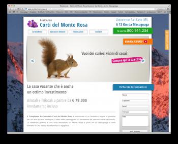 Corti-del-Monte-Rosa-Sito-Web-Design-Monza