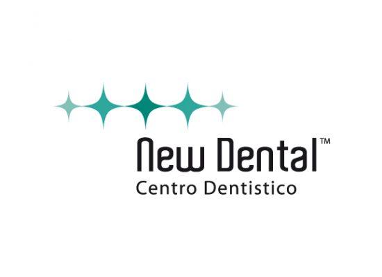 DEN-Logo