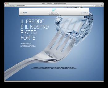 Frigorental-Sito-Web-Design-Monza
