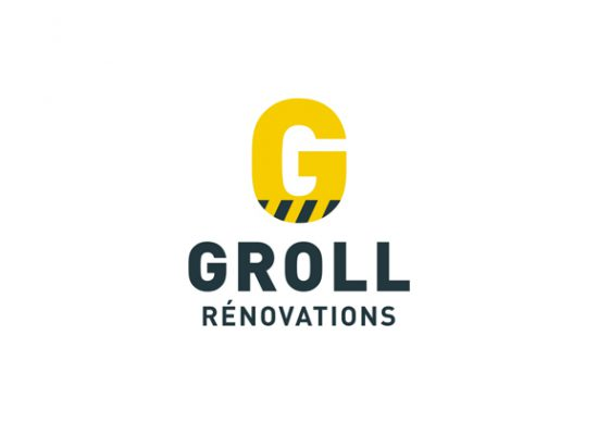 GRL-Logo
