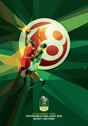 LBA-Final-Eight-5