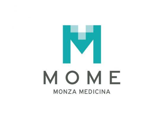 MOM-Logo-2