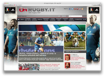 ON-Rugby-Sito-Web-Design-Monza