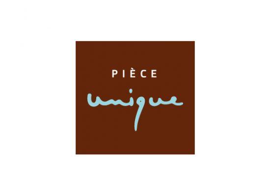 PIE-Logo