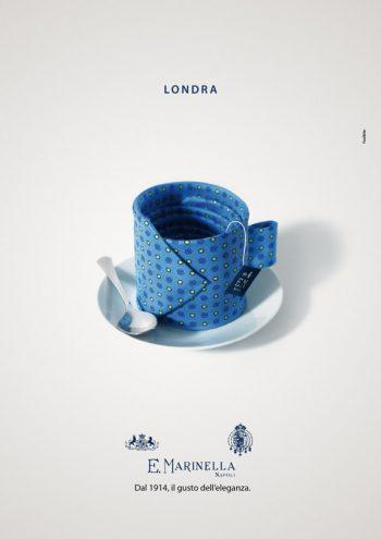 Pubblicita-Monza-Design-Marinella-5