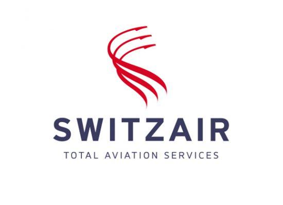 SWZ-Logo