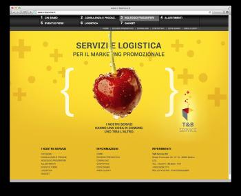 T&B-Sito-Web-Design-Monza