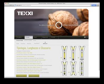 Texxi-Sito-Web-Design-Monza