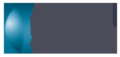 Foolbite