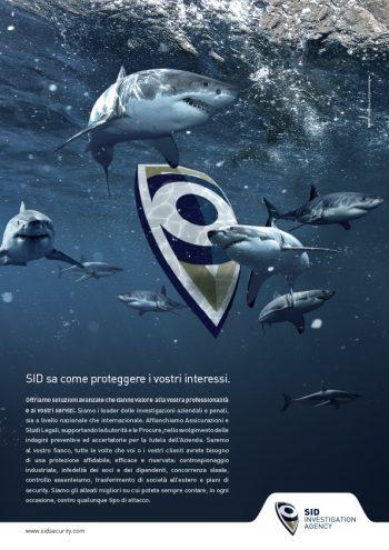 SID-Advertising-pubblicità-Foolbite-Monza