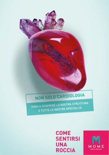 MOME-ADV-Pubblicità-Foolbite-Monza-Cardiologia-1