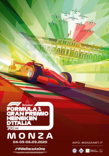 Autodromo_Nazionale_Monza-F1_Grand_Prix-ADV-Foolbite-Tsevis