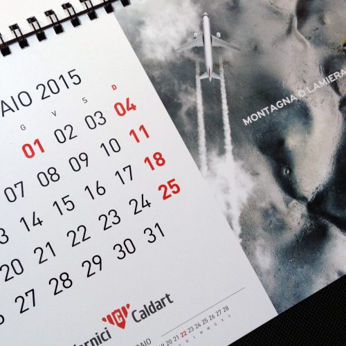 Caldart-Visual-Design-Grafica-Calendari-Monza