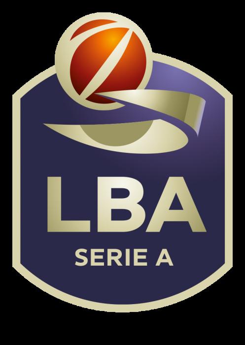 LBA-Logo-Foolbite-Monza-Big