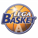 Logo_Lega_Basket_Vecchio_2