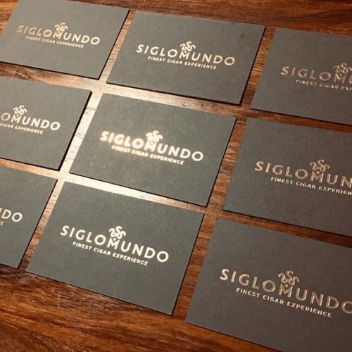 Siglomundo-Business-Card-Visual-Graphic-design-Foolbite-Monza