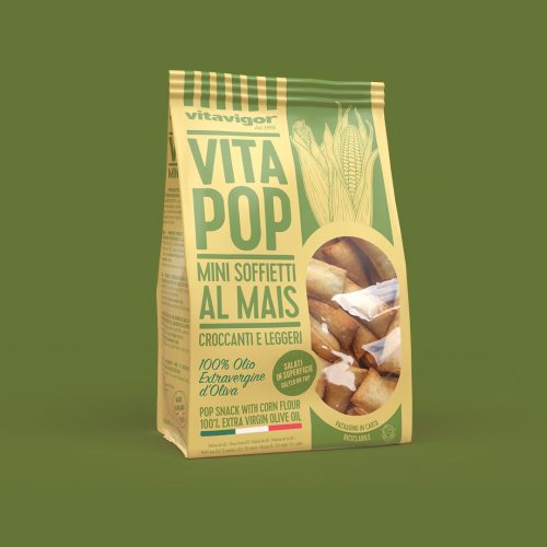 VIT-POP-Mais
